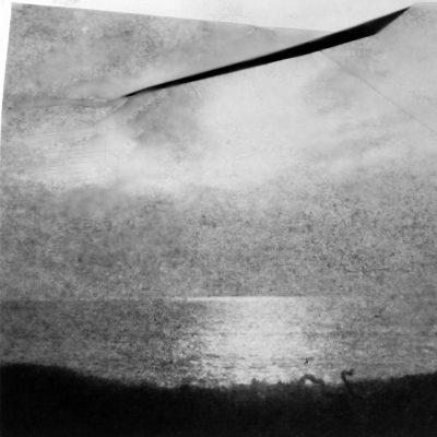 Sans titre #01, série Fêlures, Anaïs Boudot