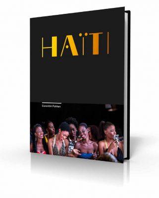 Haïti - Corentin Fohlen