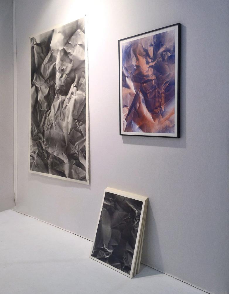 nuit-des-arts-2016-stand